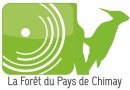 logo_forets_rnd_chimay